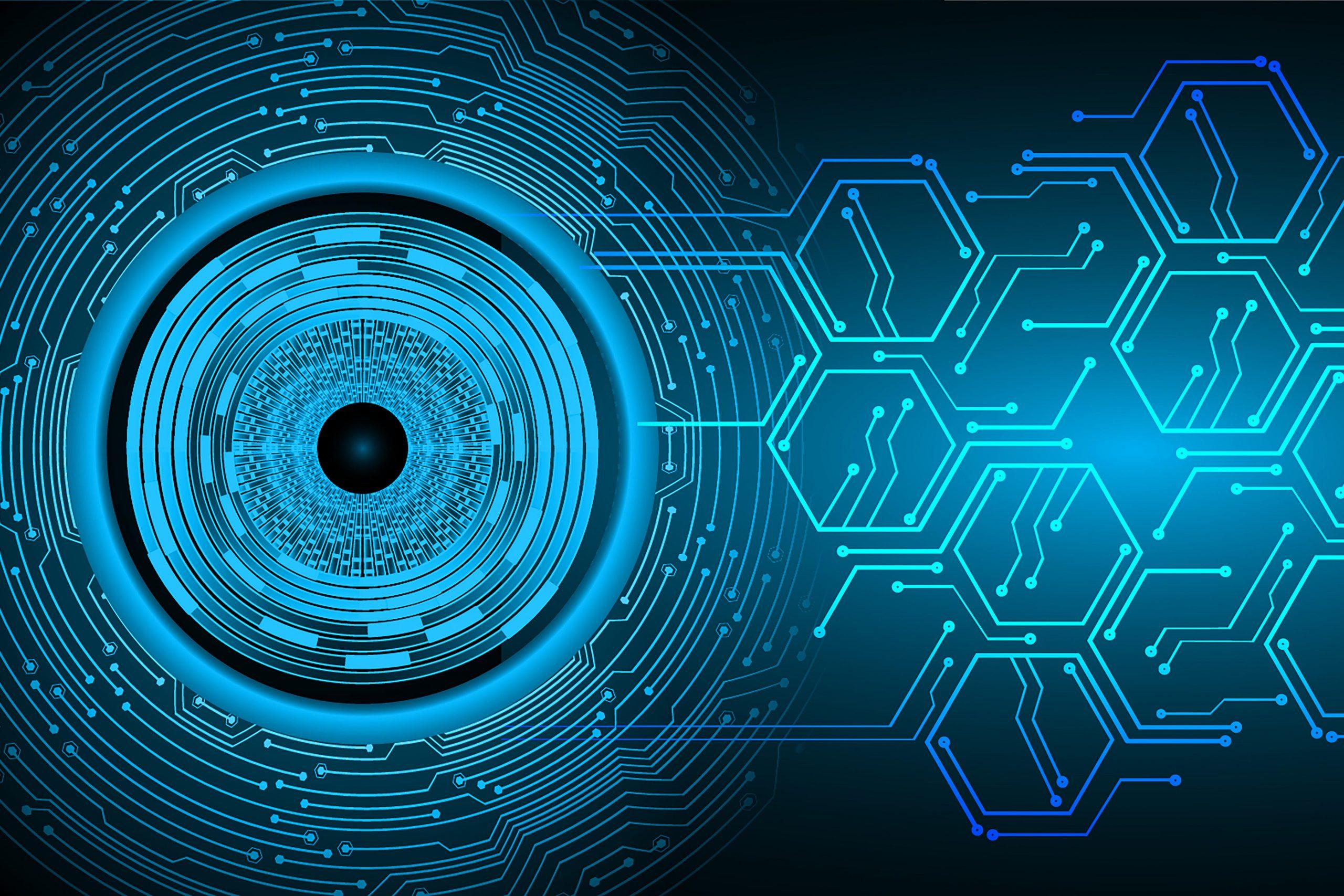 Segurança de dados corporativa: confira 5 dicas valiosas