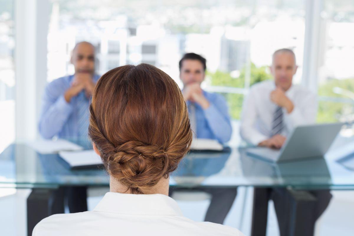 """Viés inconsciente é """"dor de cabeça"""" da qual as empresas querem se livrar"""