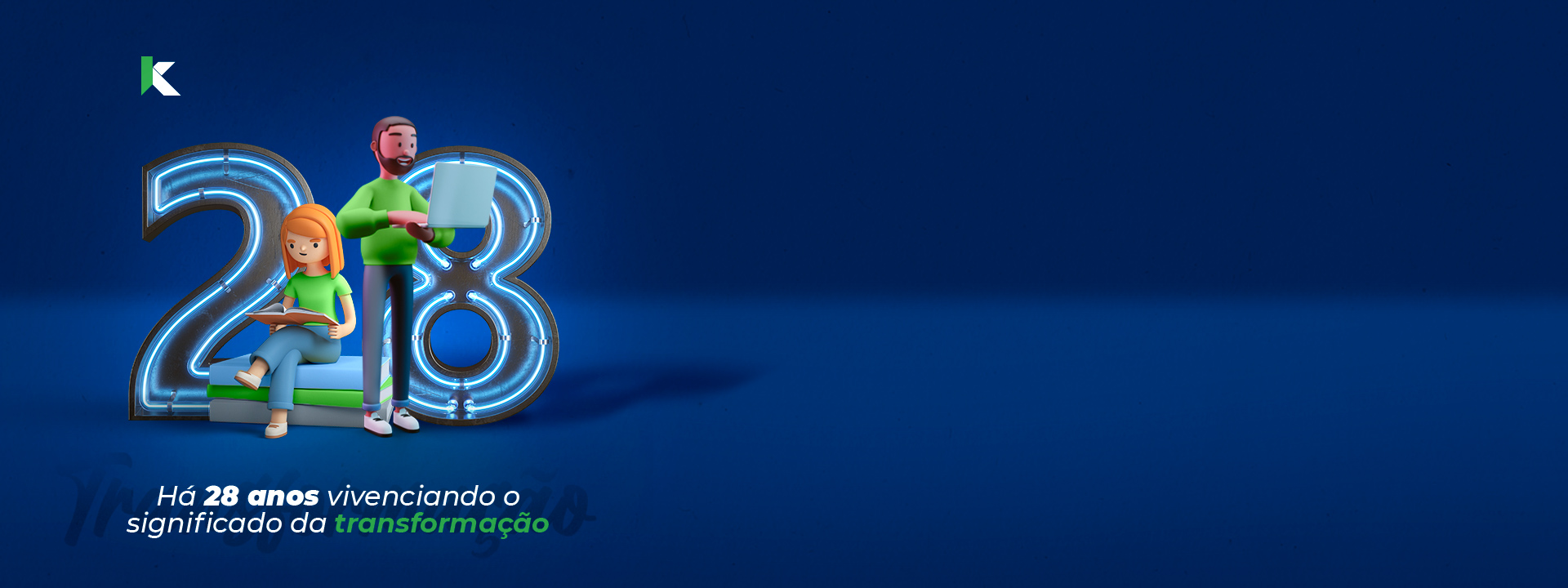 Krypton_BPO_100%_Digital