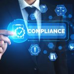 Compliance no home office