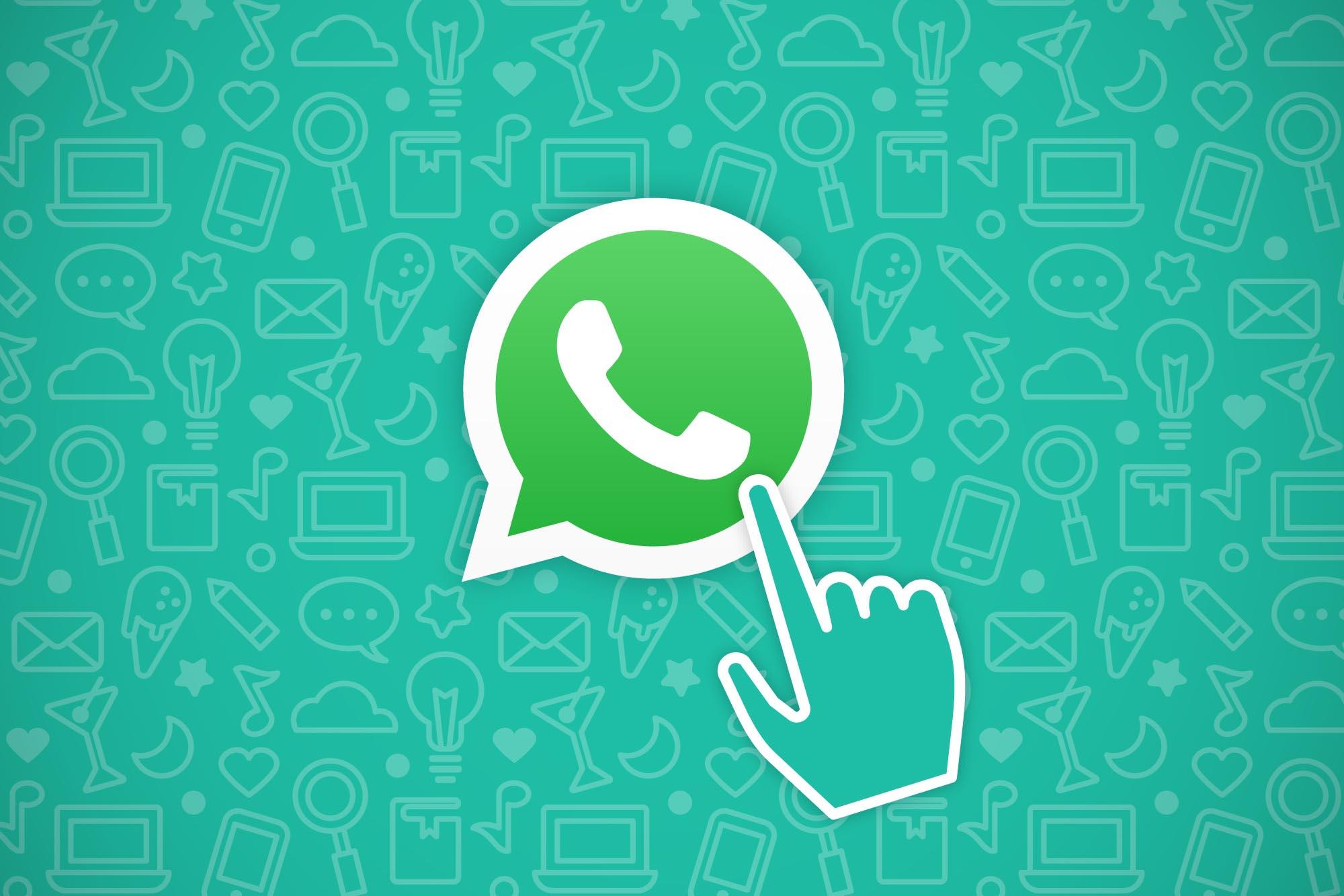 Compartilhamento de dados entre o WhatsApp e o Facebook: entenda o que se sabe e o que falta esclarecer