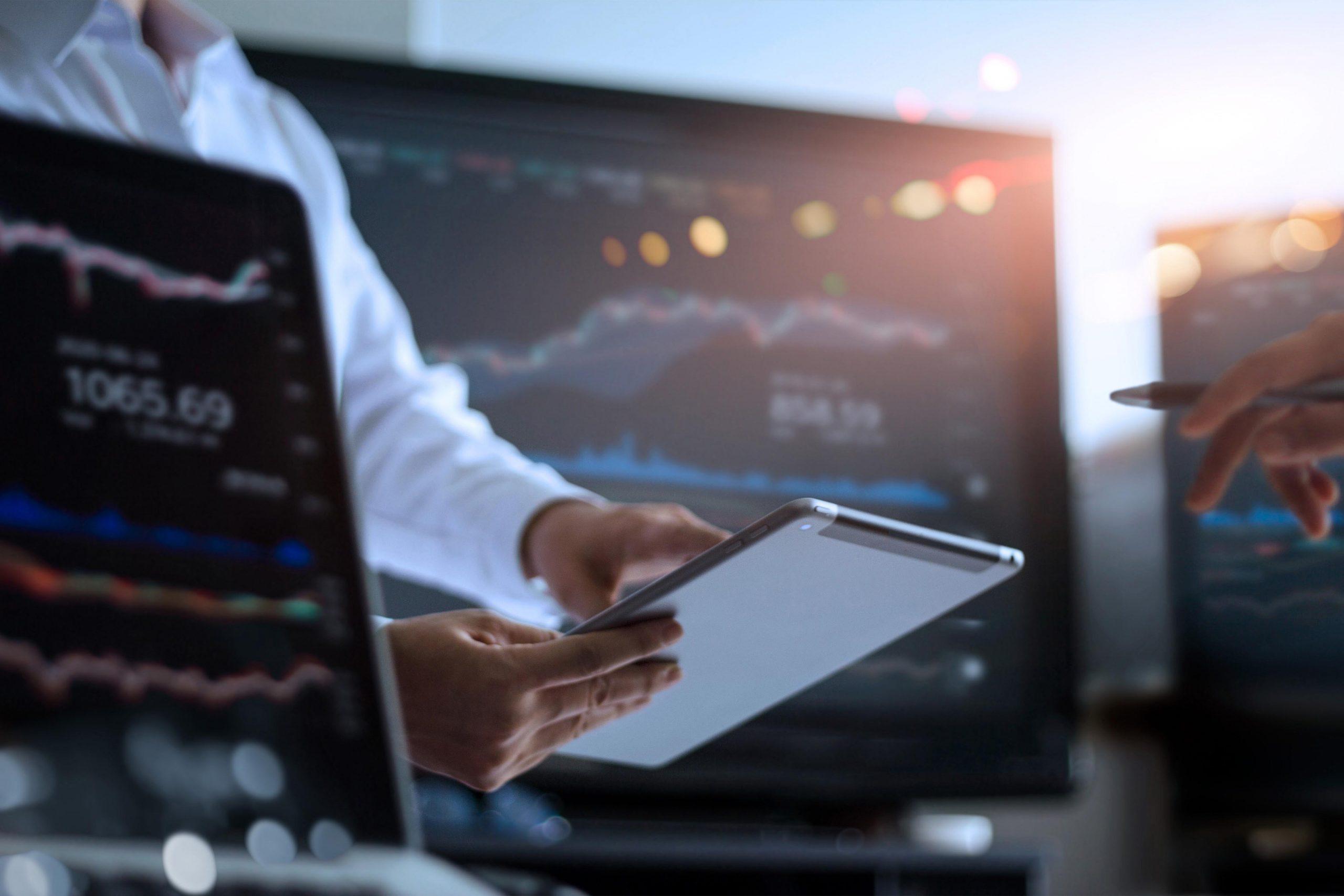 Quais são as mudanças no mercado brasileiro para 2021?