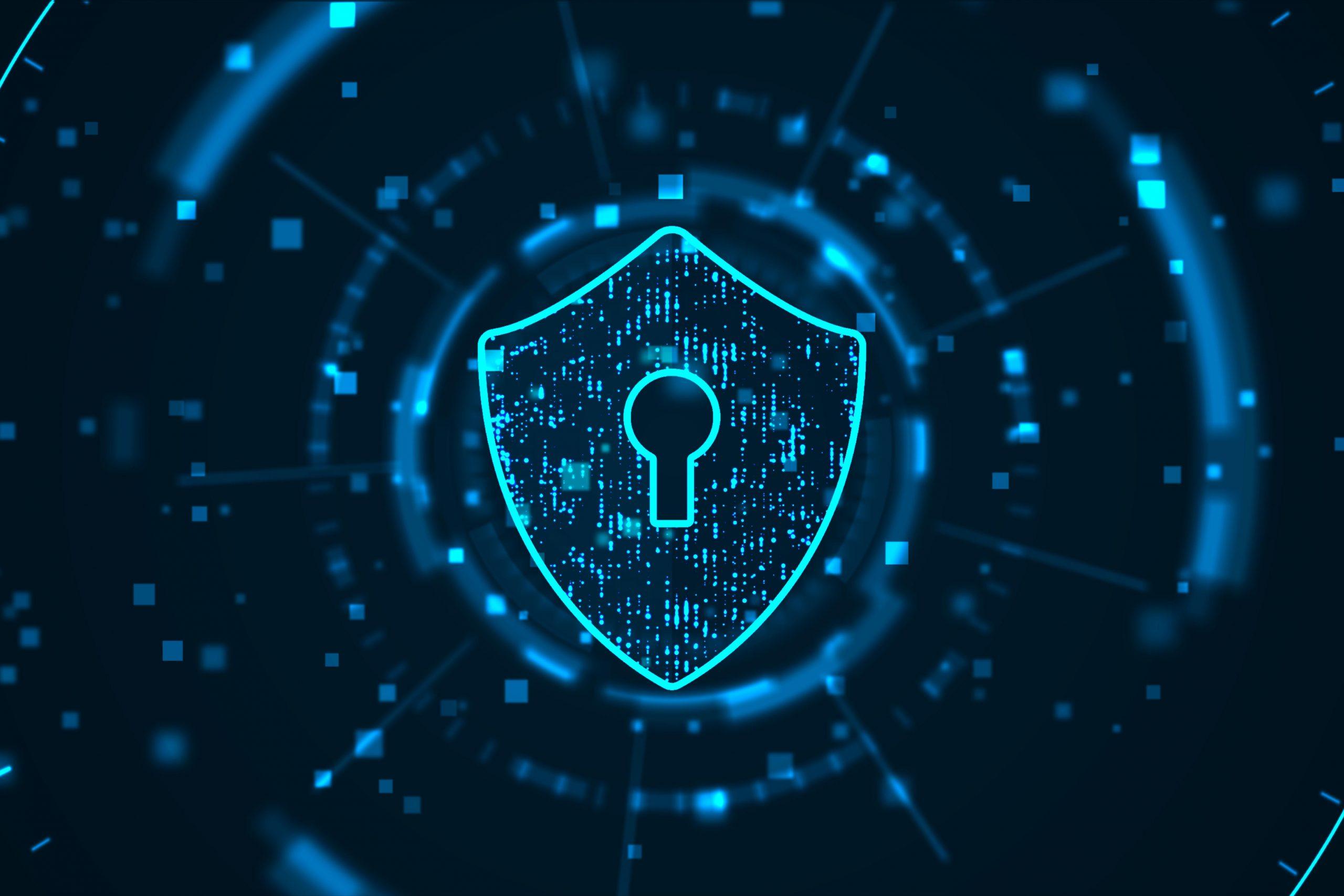 Mecanismos e Boas Práticas para a Segurança da Informação nas Empresas