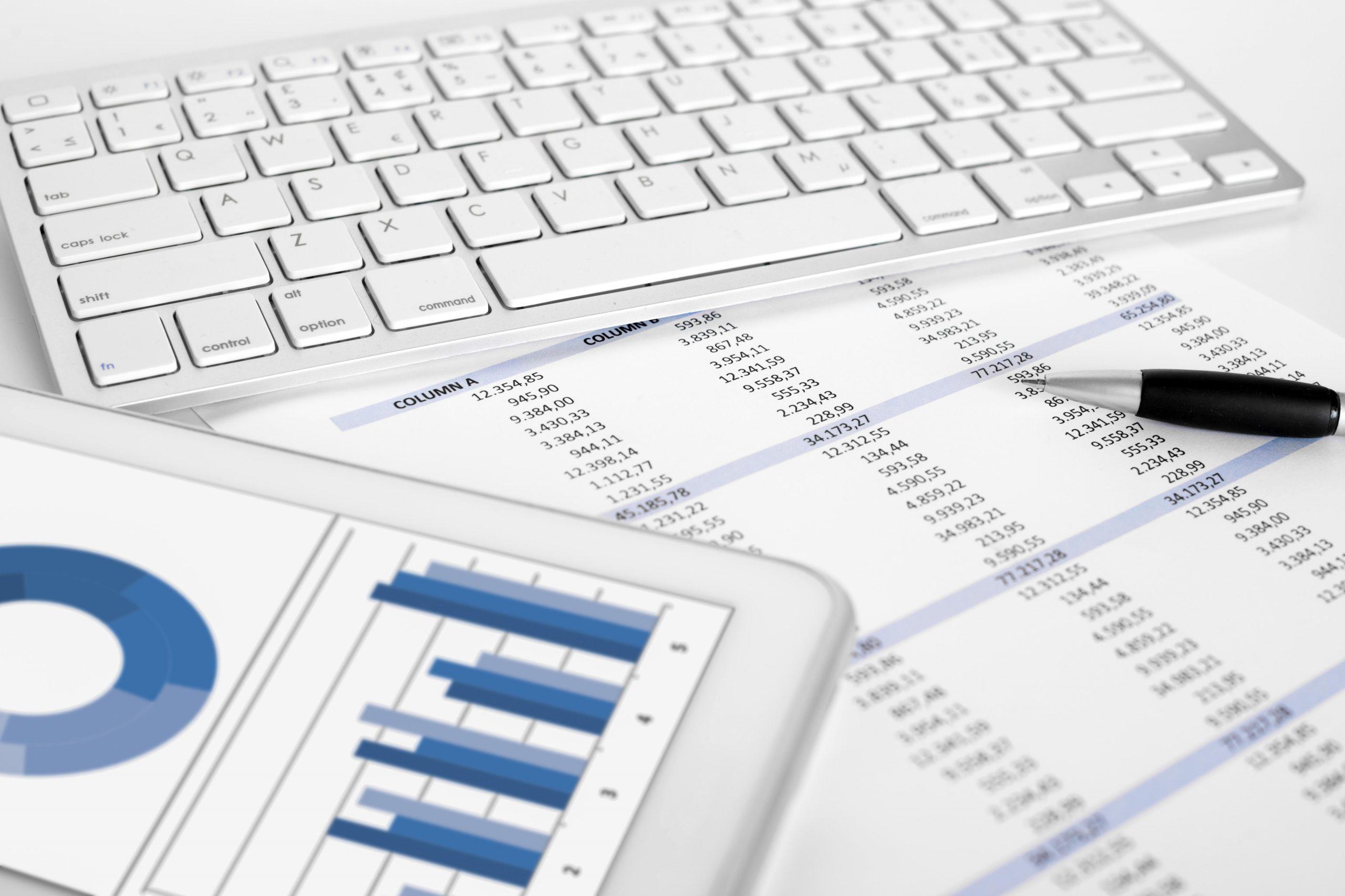 Lucro presumido: Solução de consulta COSIT 45 esclarece tributação de ganhos de capital nas vendas à prazo
