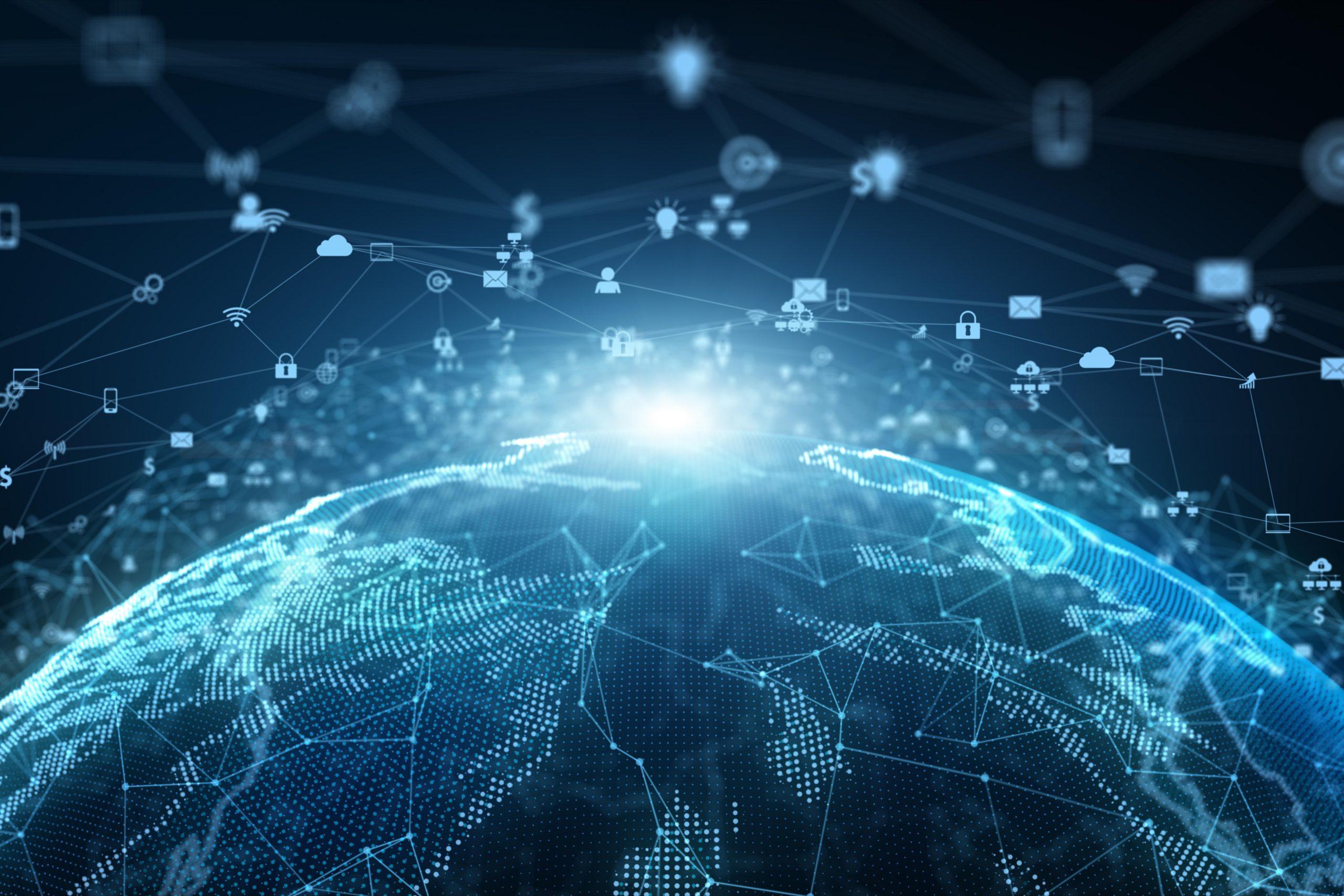 2020 marcou a estreia de 13 milhões de consumidores na internet, diz pesquisa