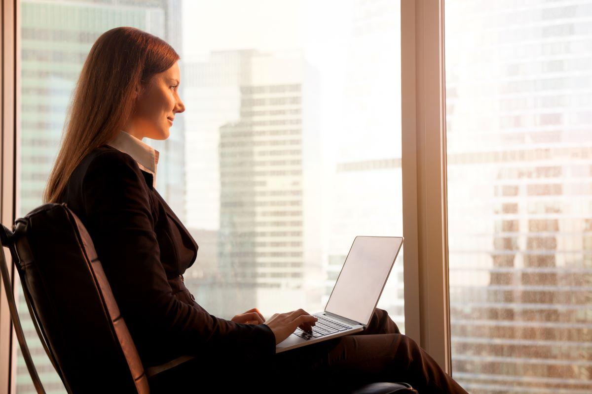 Como se preparar para o futuro do trabalho? Estes profissionais contam