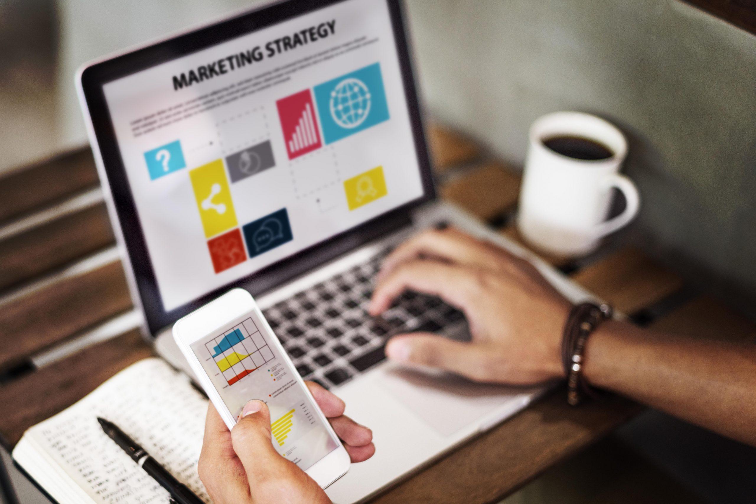 7 pontos de atenção no Marketing Digital em 2021