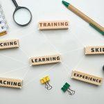 As 15 habilidades que estarão em alta no mercado de trabalho até 2025, segundo o Fórum Econômico Mundial