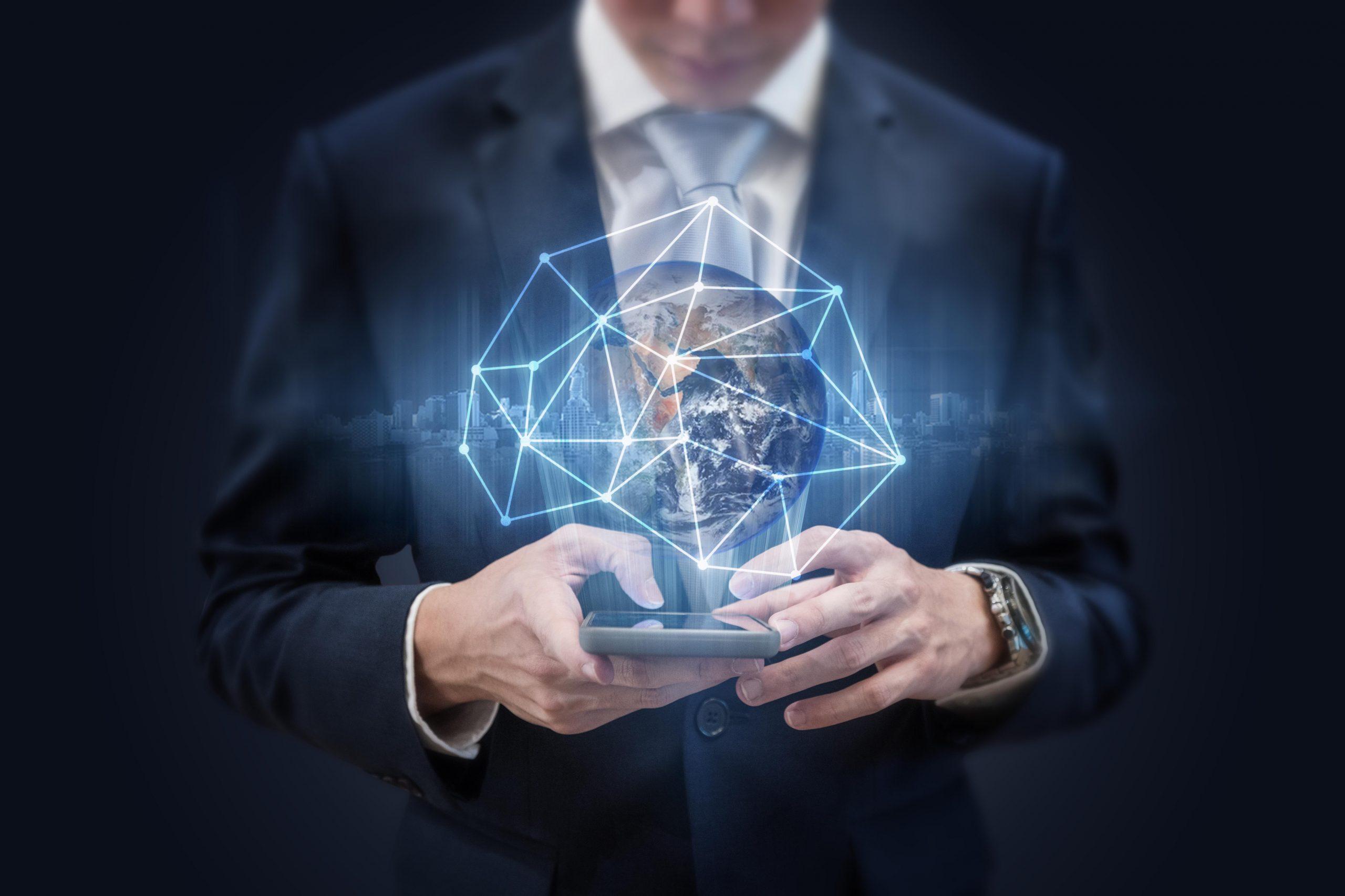 Tendências tecnológicas para seguir em 2021