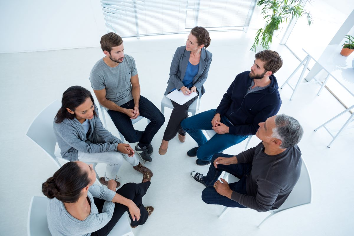 Soft skills: Os novos rumos do RH e do mercado de trabalho