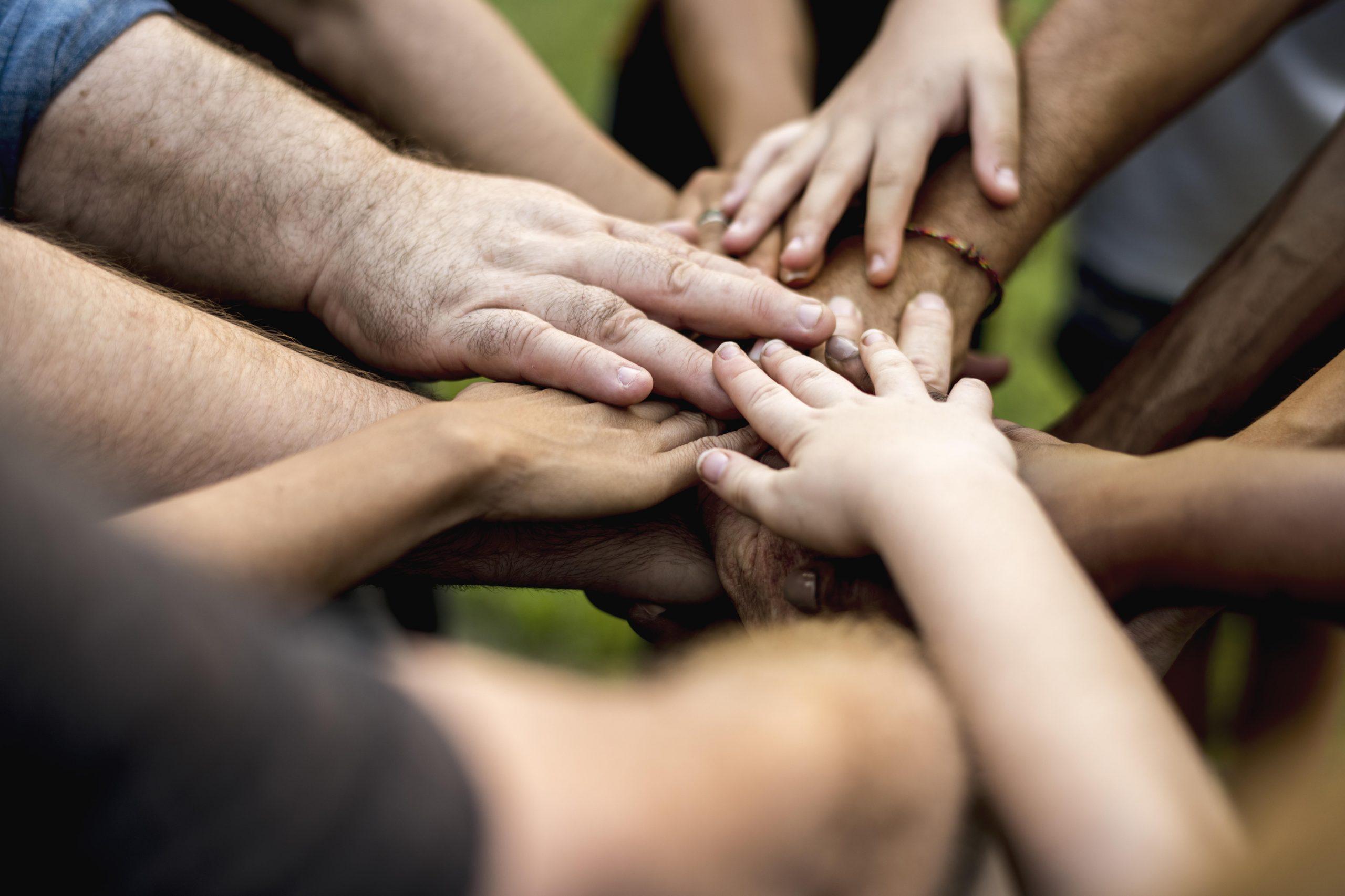 Diversidade & Inclusão é estratégia global para retenção de talentos