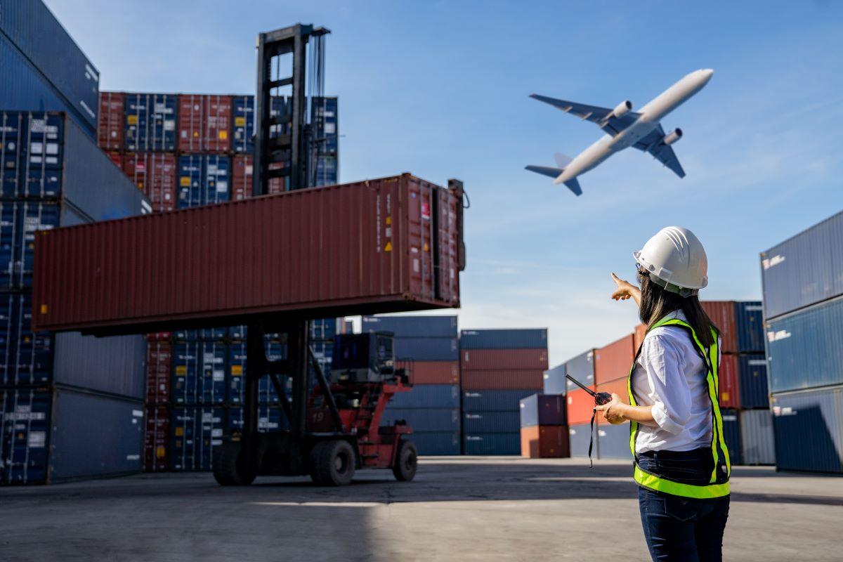 Economia divulga novos painéis on-line dos dados de licenças de importação