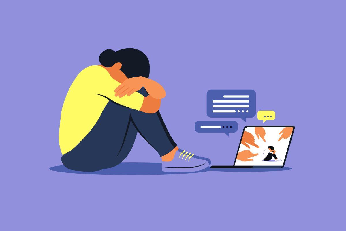 Como a cultura do cancelamento afeta o seu negócio e com o sobreviver a ela