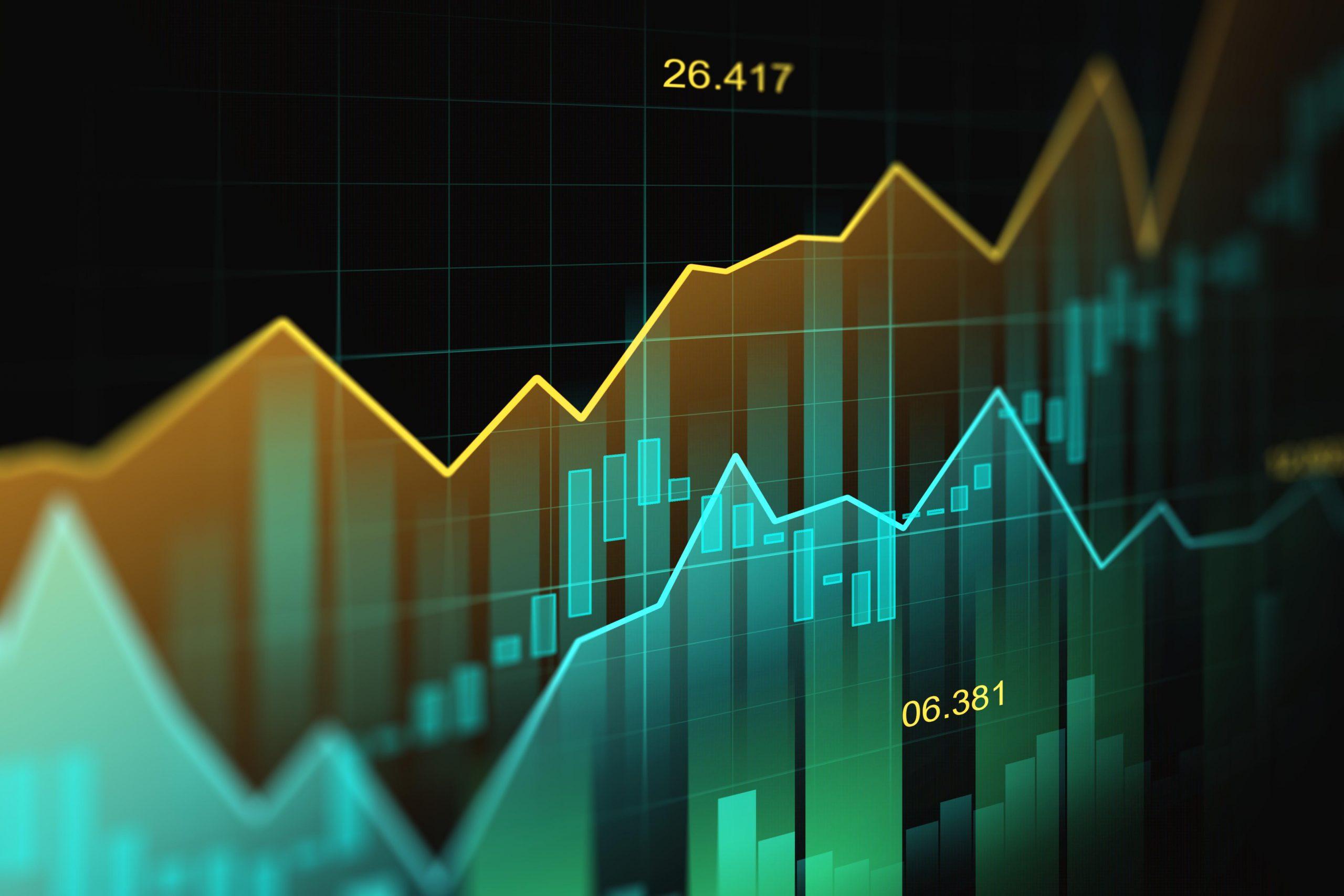 No final da recuperação, crescimento em 'V' foi atenuado, diz presidente do BC