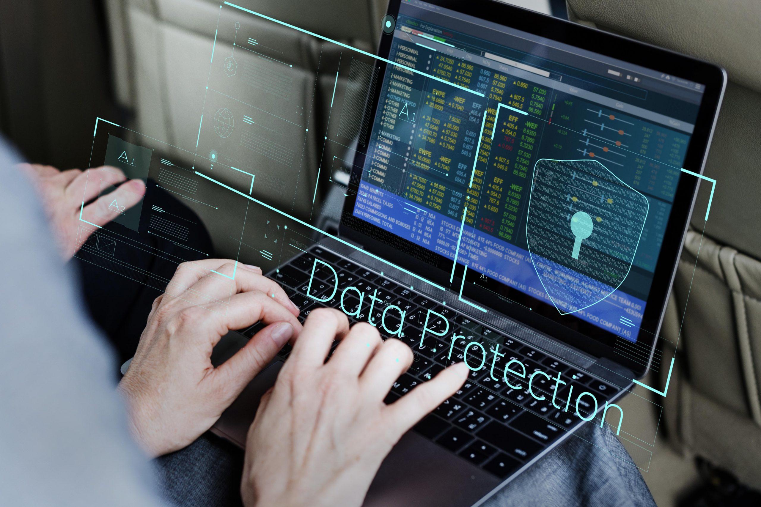 Como as PMEs podem se proteger do aumento dos ataques digitais?