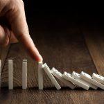 Conheça esta brilhante estratégia para resolver problemas, segundo estudo