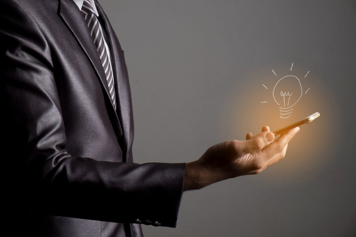 Banco Central pretende lançar o 'real digital'; entenda como funciona