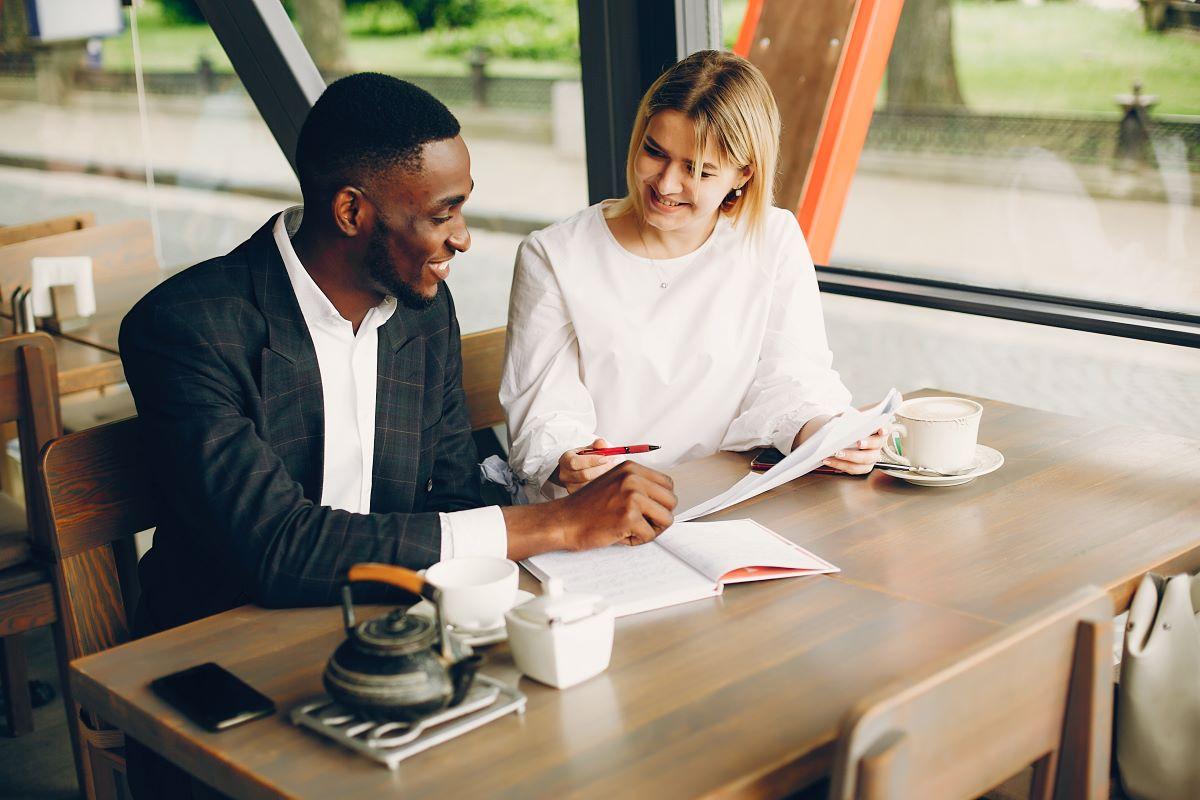 3 truques para abandonar ideias ruins e avançar na carreira e nos negócios