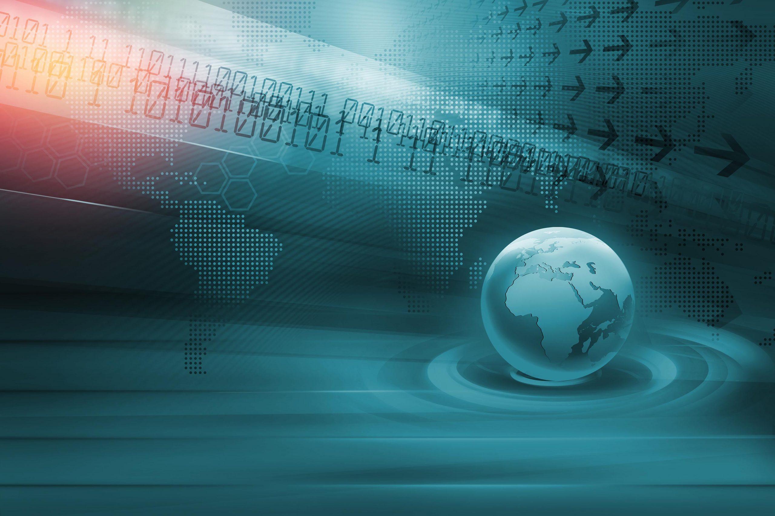 Infoxicação: como navegar em segurança pelo mar de informações