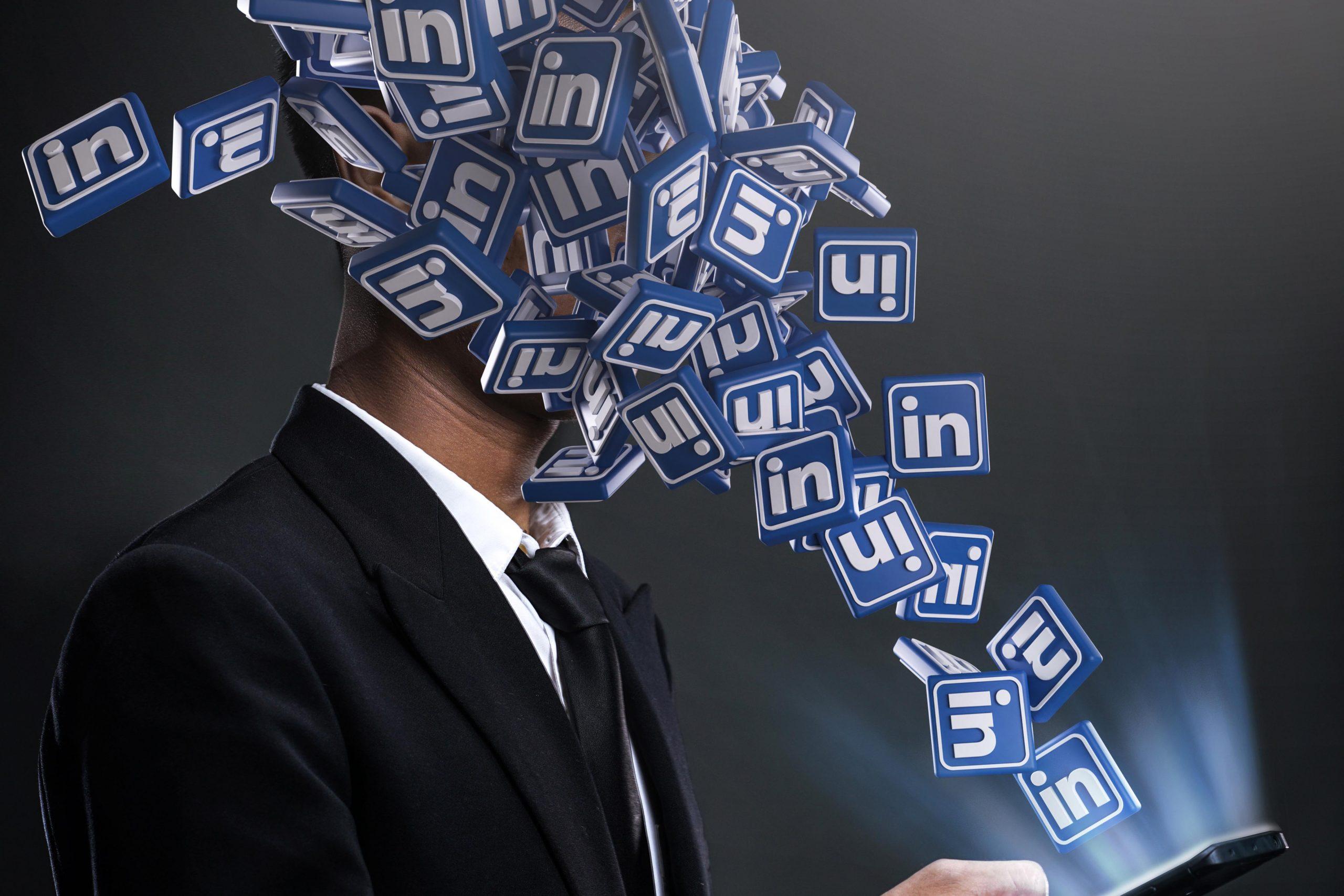 LinkedIn Ads: saiba por que investir em anúncios nesta rede social