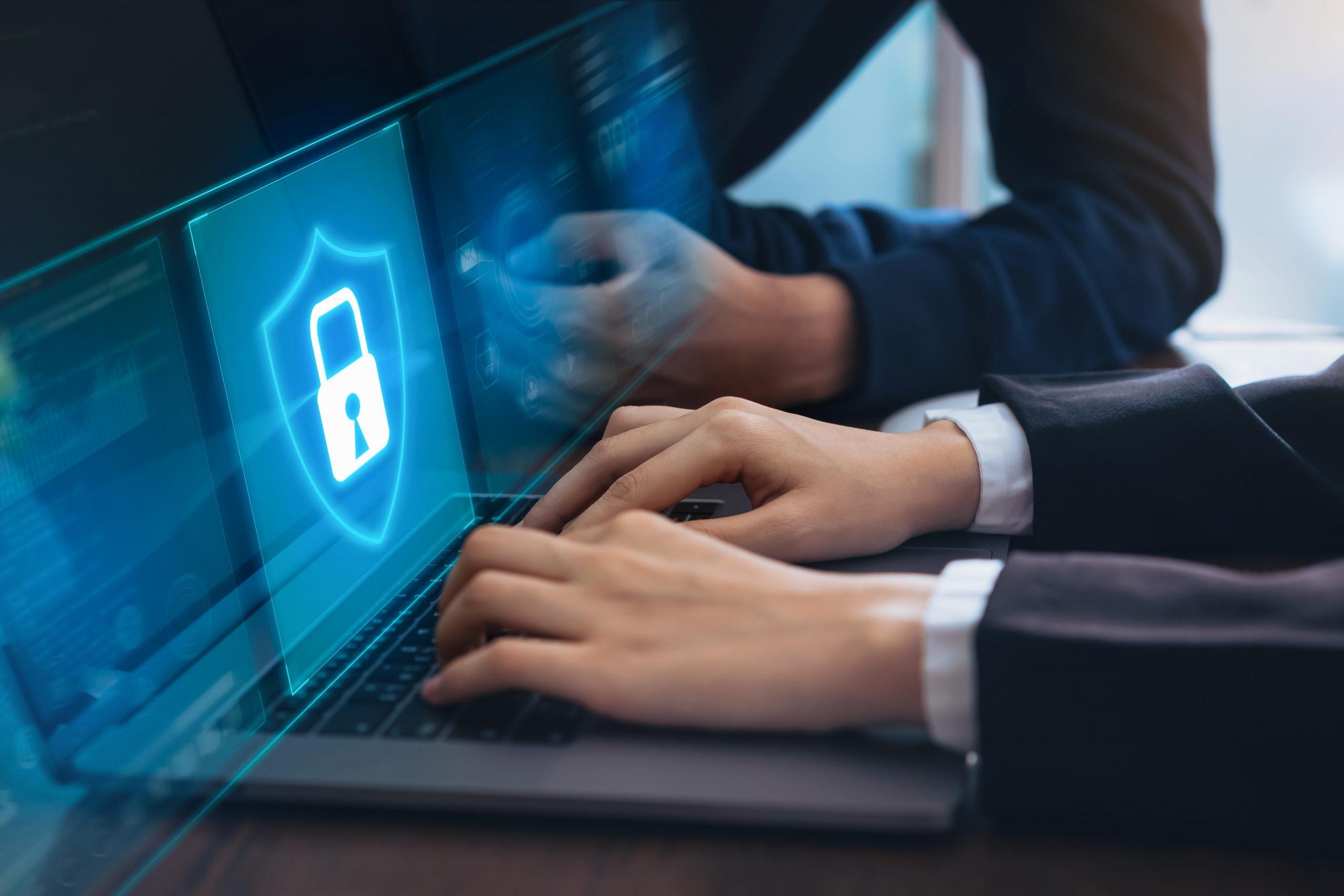 Como a proteção da privacidade dos usuários pode ajudar o futuro da publicidade