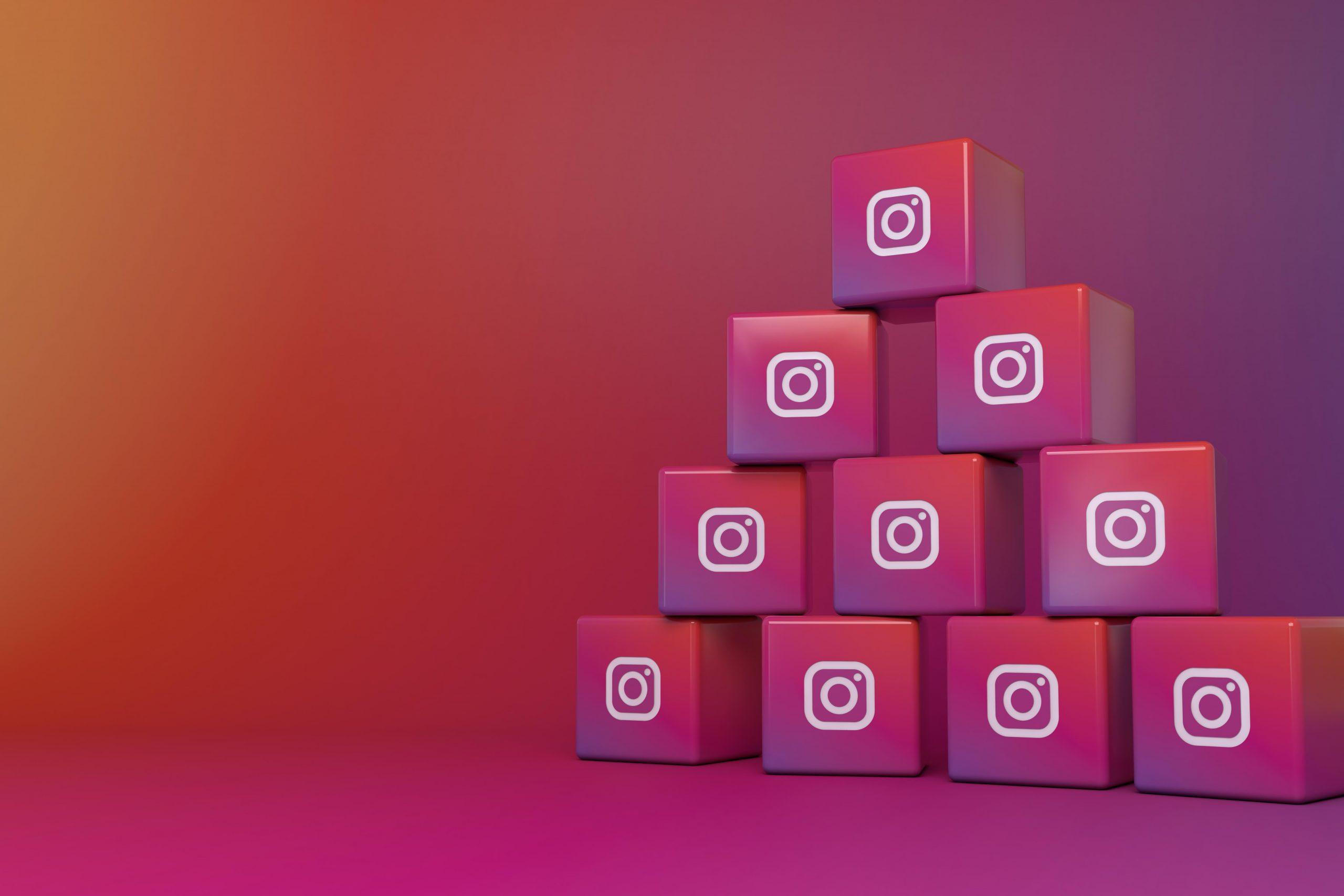 Cinco tipos de Stories para aumentar o engajamento no Instagram