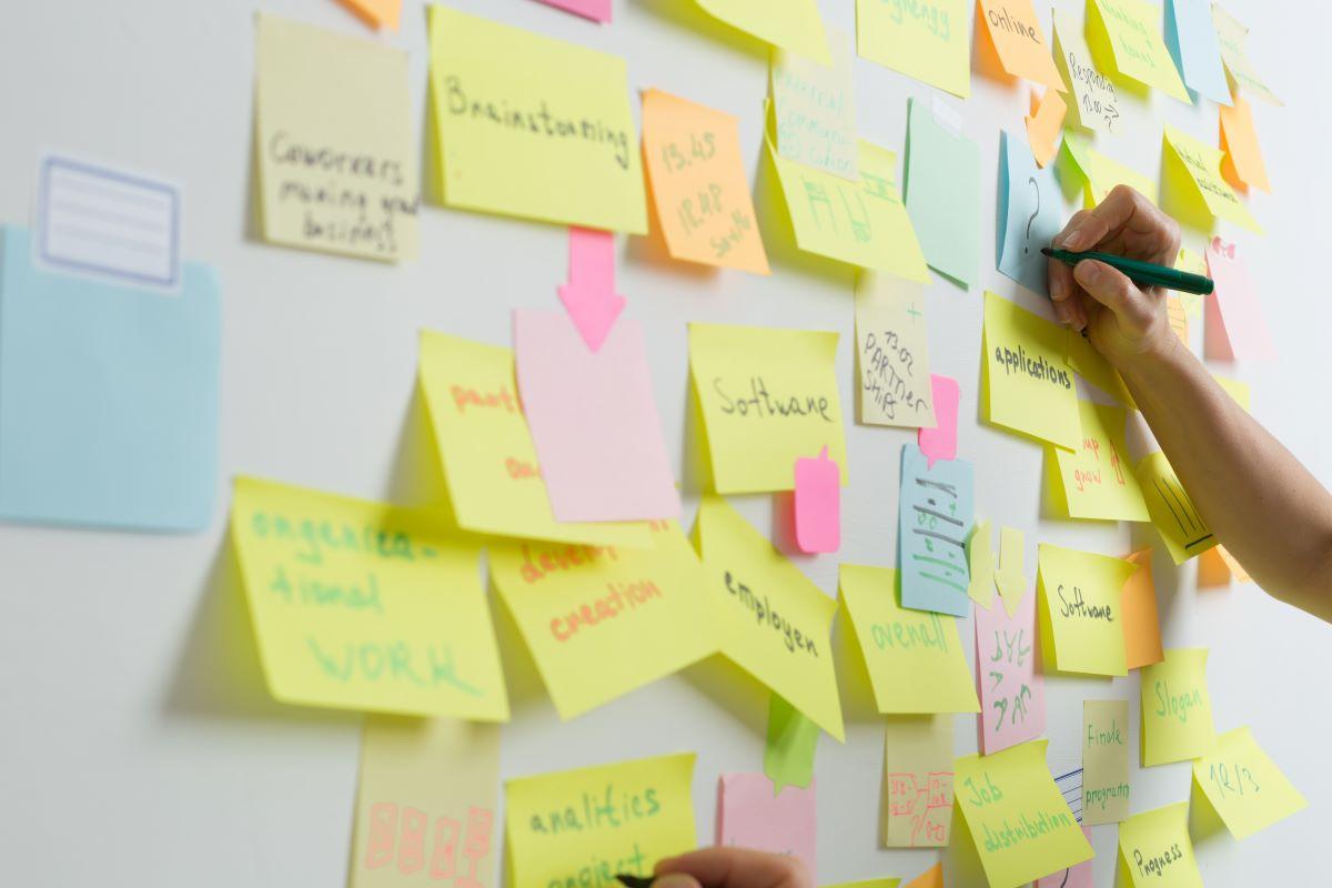 Saiba quais são os 4 pilares fundamentais do planejamento para redes sociais