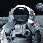 Nasa testa novo sistema de motores que pode levar o homem de volta à Lua