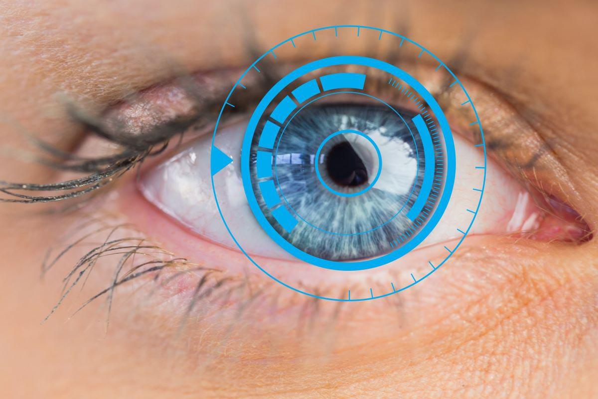 Especialistas encontram novo programa de espionagem 'sofisticado' que monitora câmera e mensagens no Android
