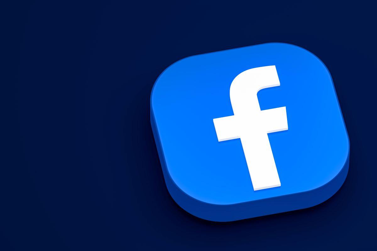 Usuários do Facebook e do Instagram vão poder solicitar remoção de conteúdos para Comitê de Supervisão