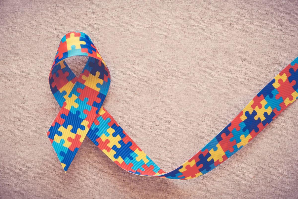 Como promover a inclusão de profissionais com Transtorno do Espectro Autista