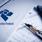 Receita Federal alerta empresas sobre inconsistências na Escrituração Contábil Fiscal (ECF)