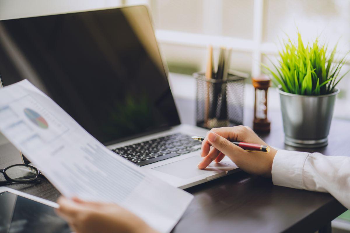 Geração de valor para o negócio via gestão de riscos tributários