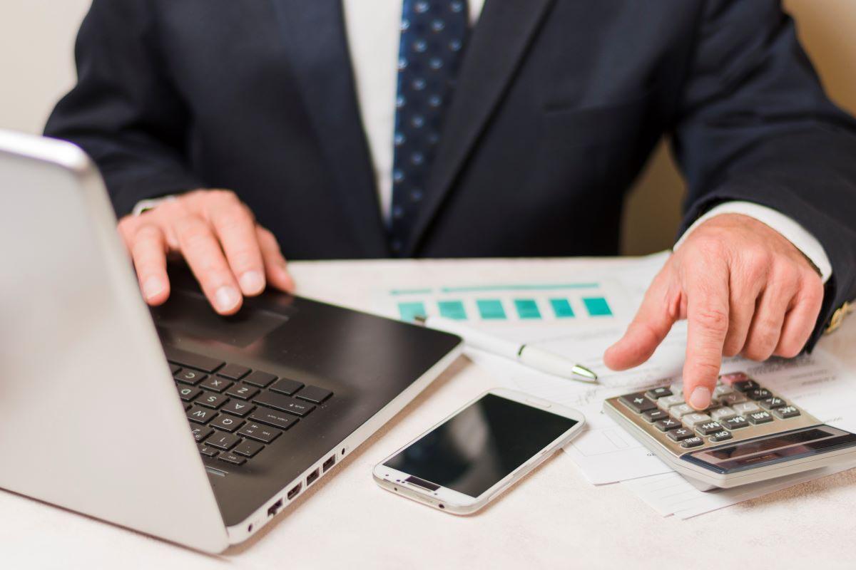Refis estadual dá desconto para dívidas de ICMS