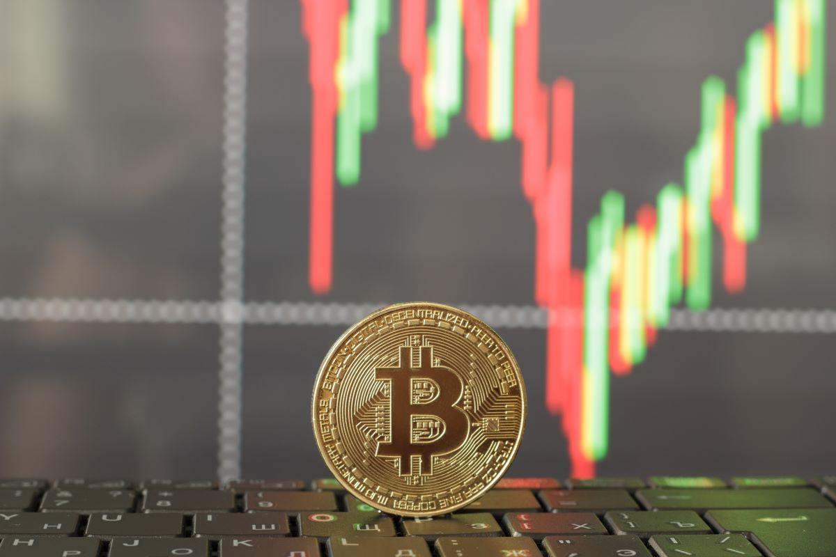 IR 2021: Como declarar bitcoins e outras criptomoedas