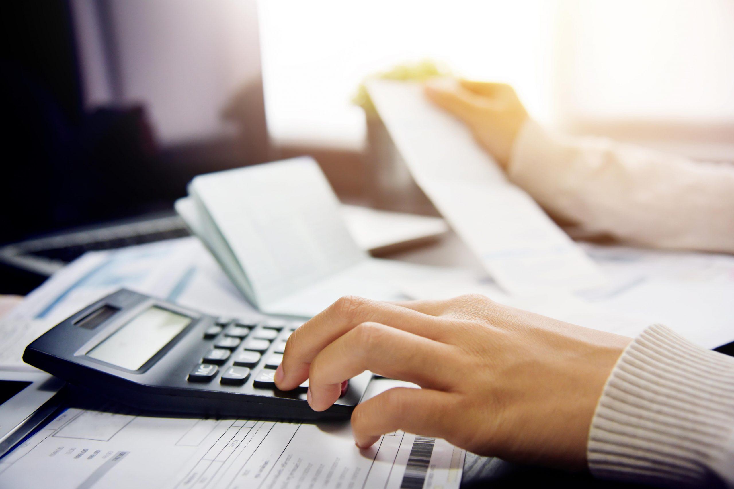 Reforma tributária: governo e Câmara fecham acordo para fatiar análise em quatro partes
