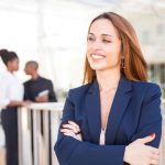 Lutar pela carreira em paralelo à maternidade