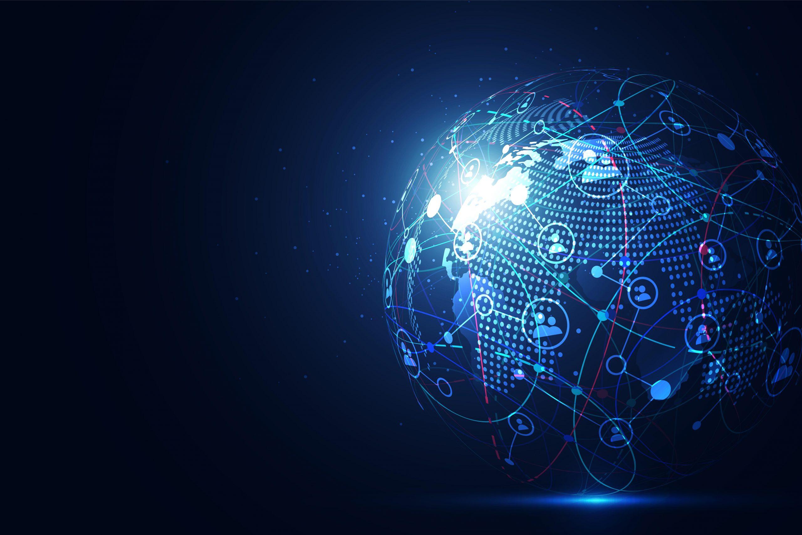 Mercado digital: 6 tendências pós-pandemia para as empresas se reinventarem