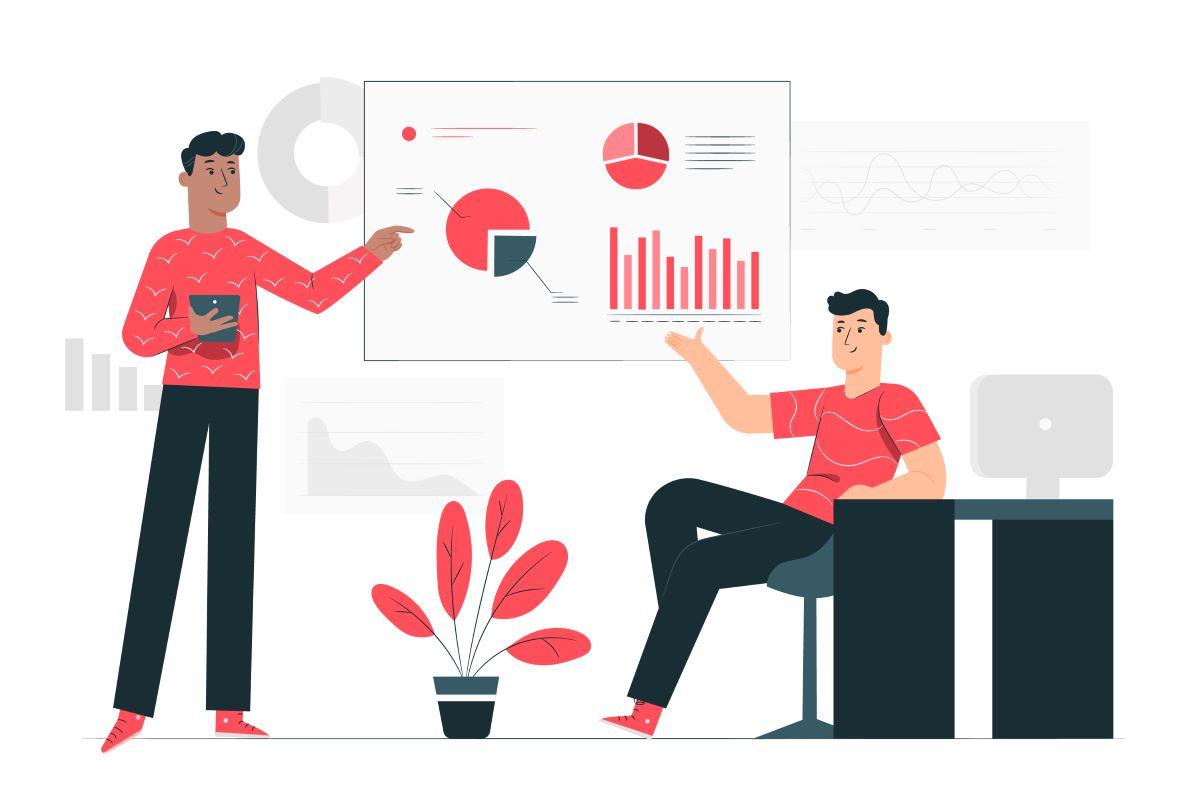 Saiba quais são os principais relatórios do Google Analytics e por que acompanhá-los