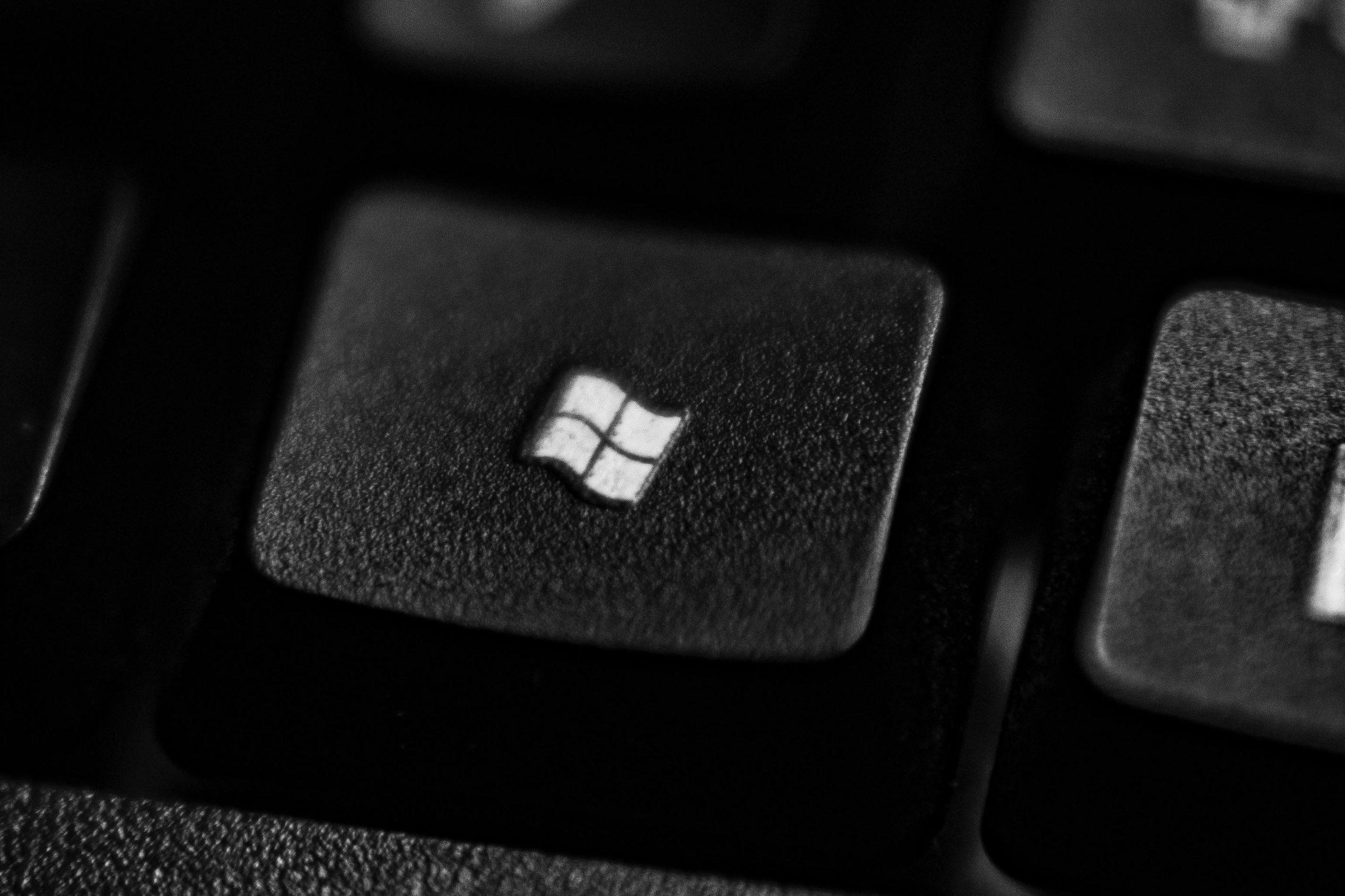Microsoft Edge se integra a Microsoft Office Online no Windows 10 e macOS