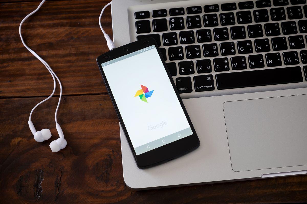 Google Fotos pode ganhar backup grátis e ilimitado, mas só em alguns celulares