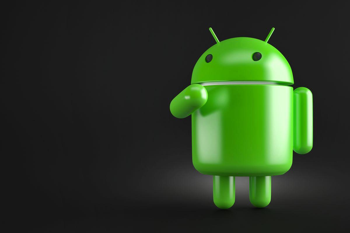 Aplicativos do Android terão 'tabela nutricional' de dados coletados a partir do ano que vem
