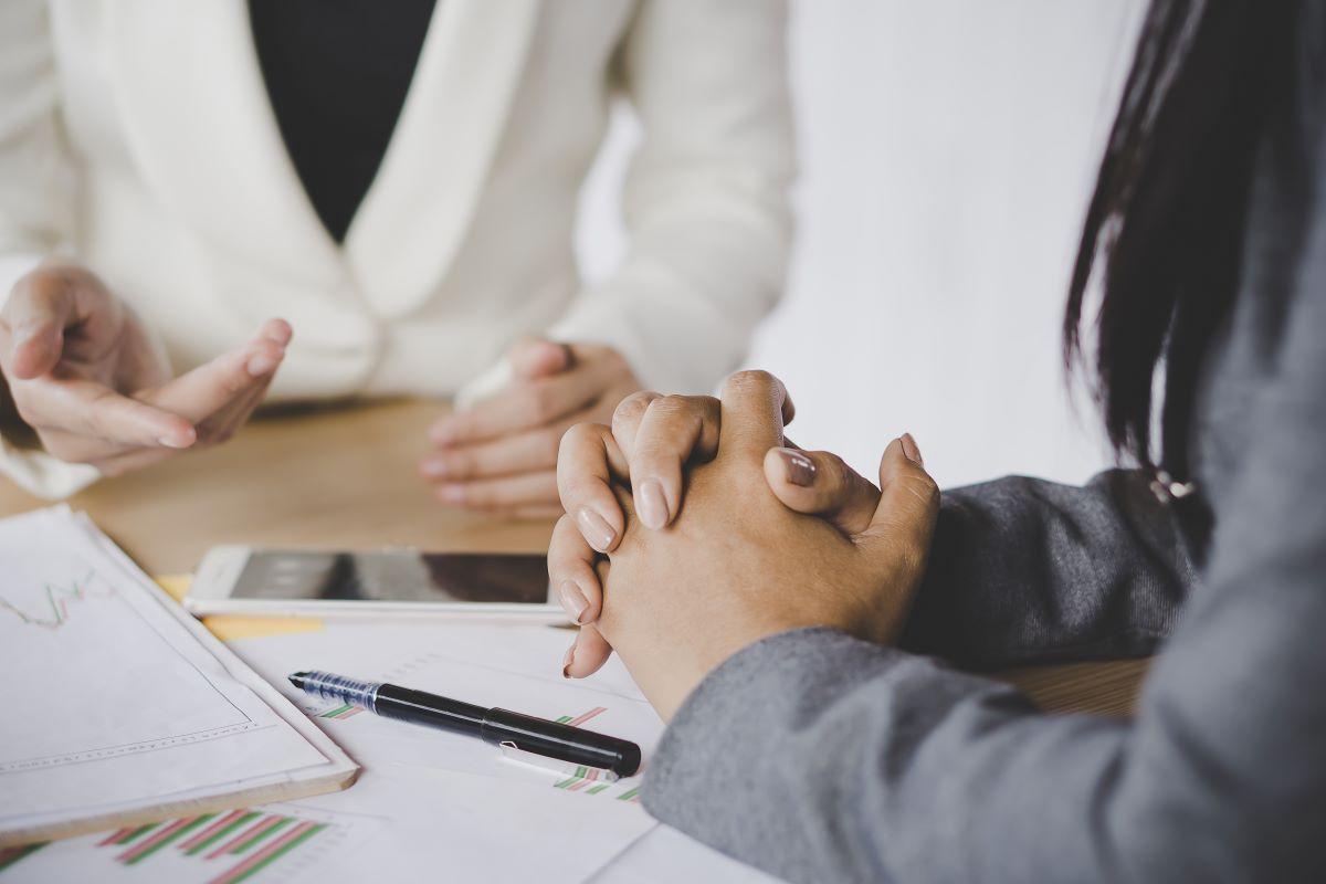Como o RH pode fortalecer a marca empregadora?