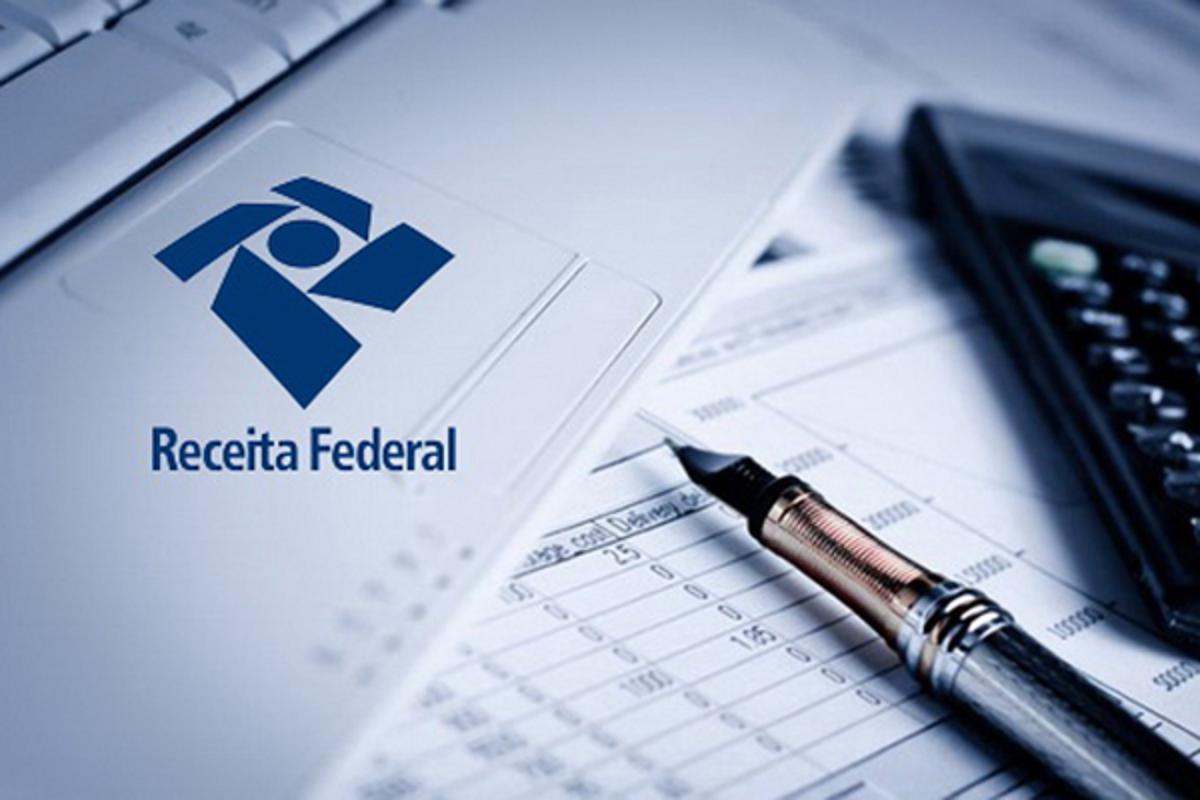 Receita Federal lança nova versão de sistema de emissão de DARF