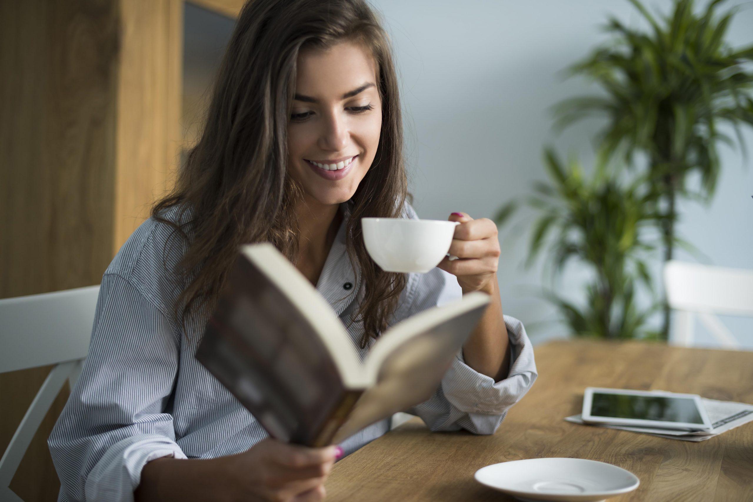 Executivas dão dicas de livros para inspirar mulheres à liderança