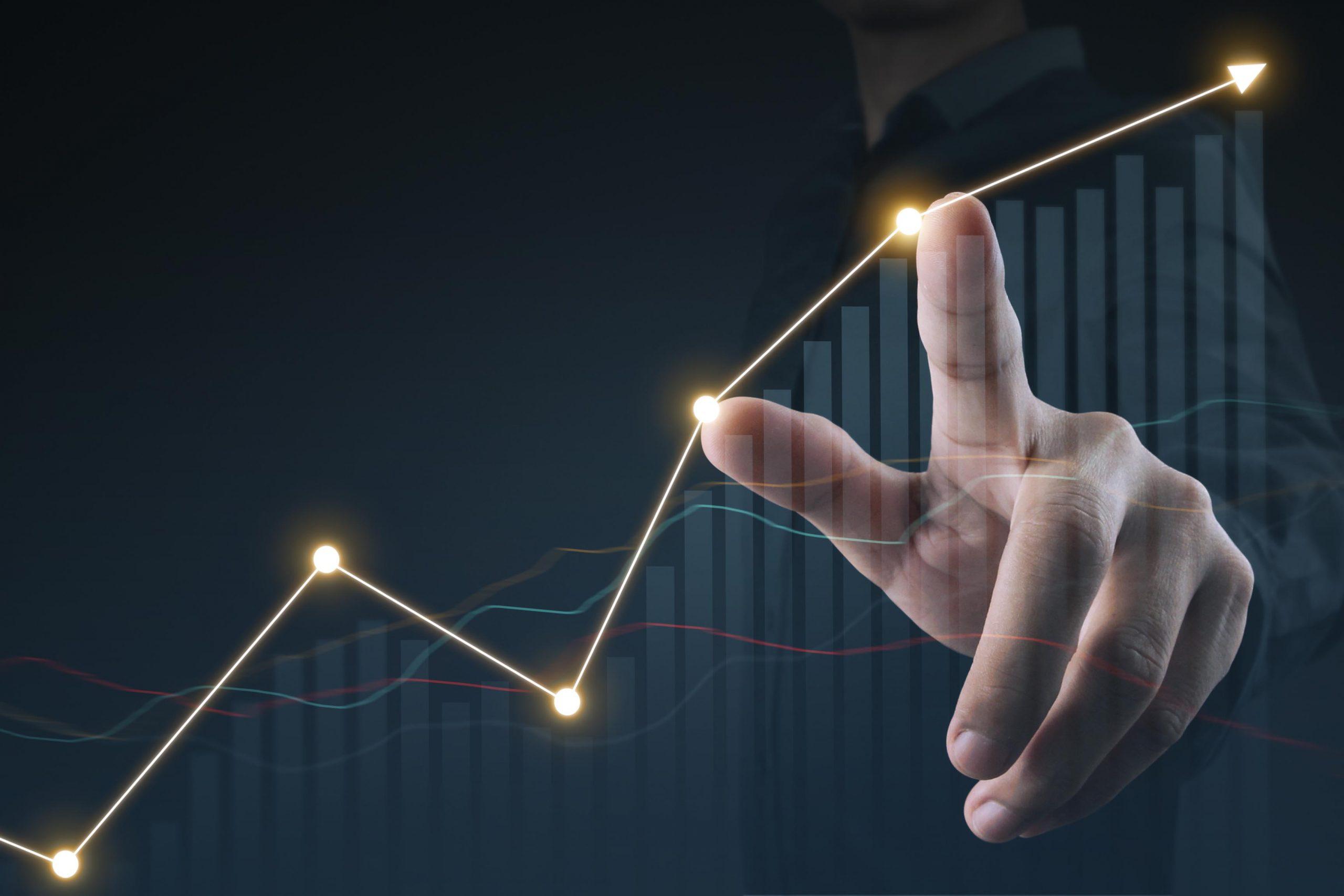 Produção industrial recua 1,3% em abril, diz IBGE