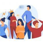 Perfis comportamentais: conheça os tipos e saiba como ajudar seus colaboradores