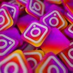 Como o Instagram potencializa o lucro das empresas