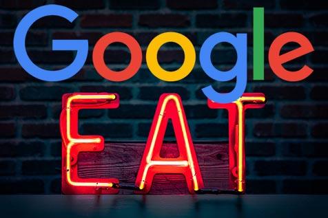 O que é EAT? Como isso pode afetar o seu site?