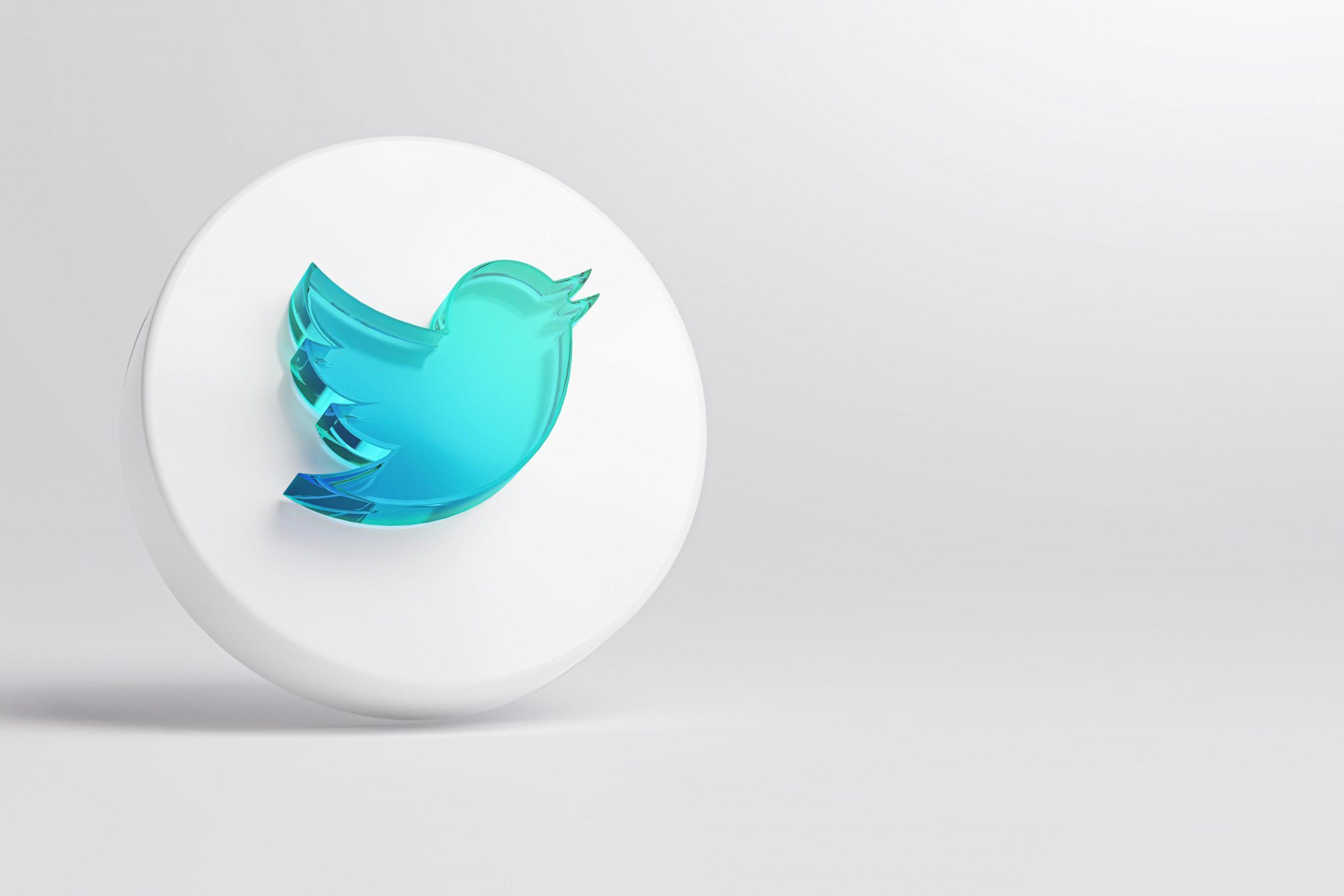 Twitter começa a liberar versão paga que oferece recursos adicionais
